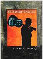 The Blues - Presents The Blues - 2003