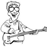 Campo Harmônico menor na Guitarra - Aula 10