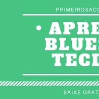 Ebook Aprenda Blues no Teclado